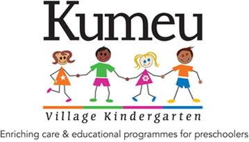 Kumeu Village Kindergarten